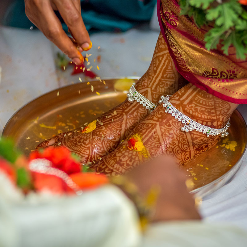 Indian Wedding Venues In Auckland